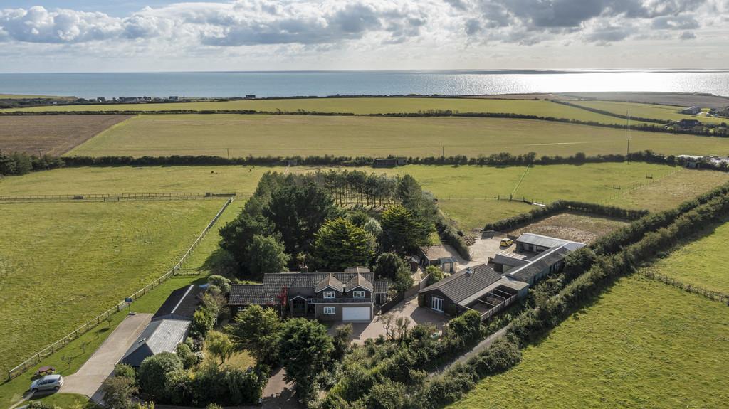 Listing Photo - Brighstone, Isle of Wight