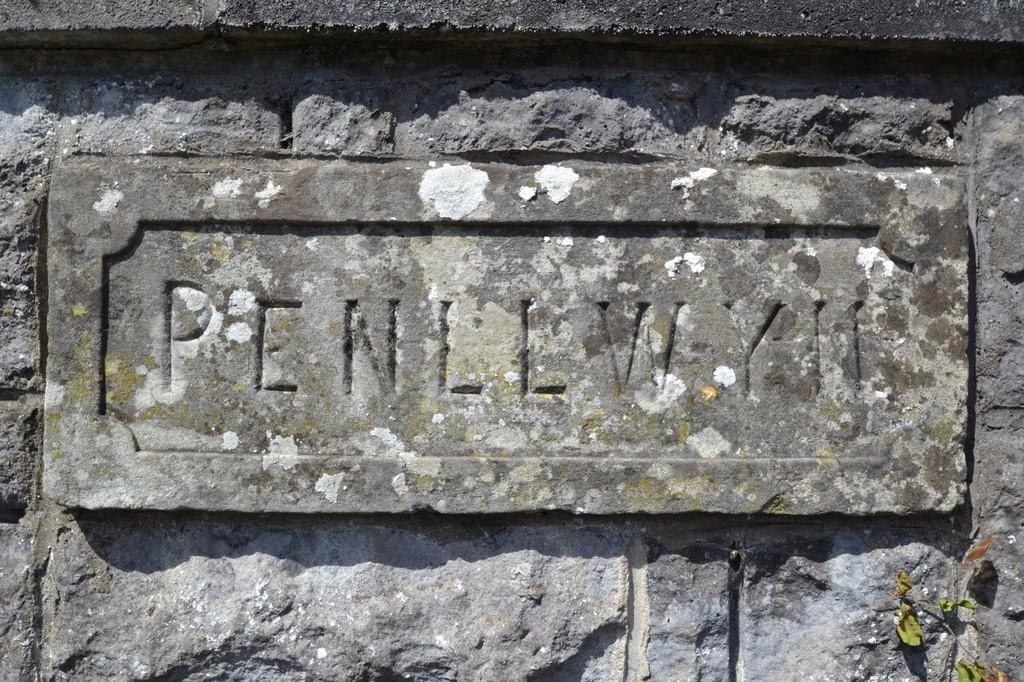 76 Merthyr Mawr Road, Bridgend, Bridgend County Borough, CF31 3NR