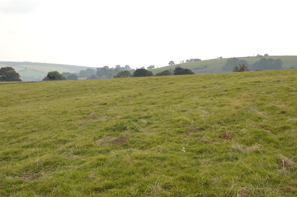 Pentre Beili Farm, Lewistown, CF32 7LT
