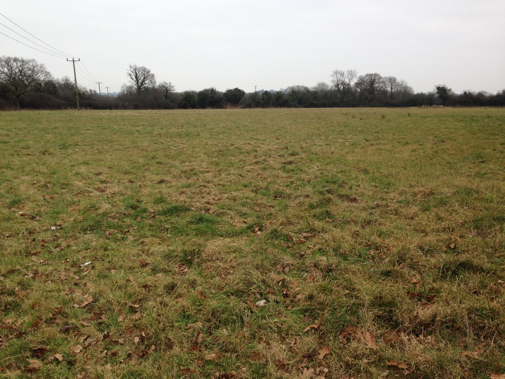 Approx. 45.17 Acres of Land Part of Southra Farm, Dinas Powys, CF64 4DL
