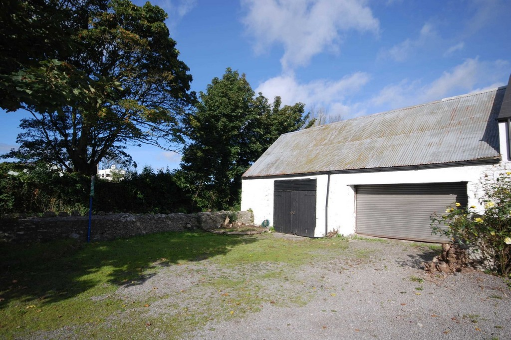 Lot 18, 142 Fontygary Road, Rhoose, Vale Of Glamorgan, CF62 3DU