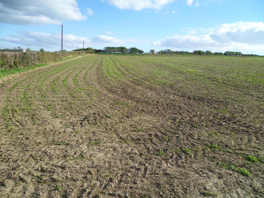 Approximately 3.02 acres of Land, Llandow, CF71 7NZ