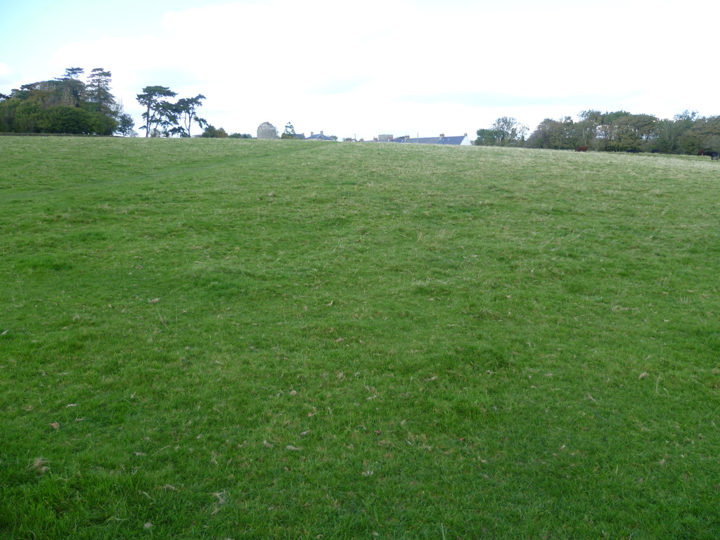 Approximately 7.23 acres of Land, West End, Llantwit Major, CF61 1FB
