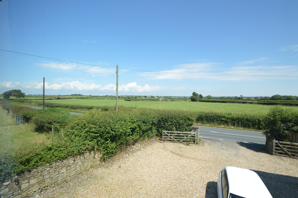 Peterswell, Cowbridge Road, Llantwit Major, Vale Of Glamorgan CF61 2YS