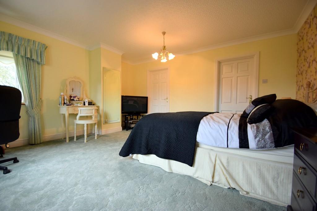 Morfa Newydd, 88 South Road, Porthcawl, Bridgend County Borough, CF36 3DA.