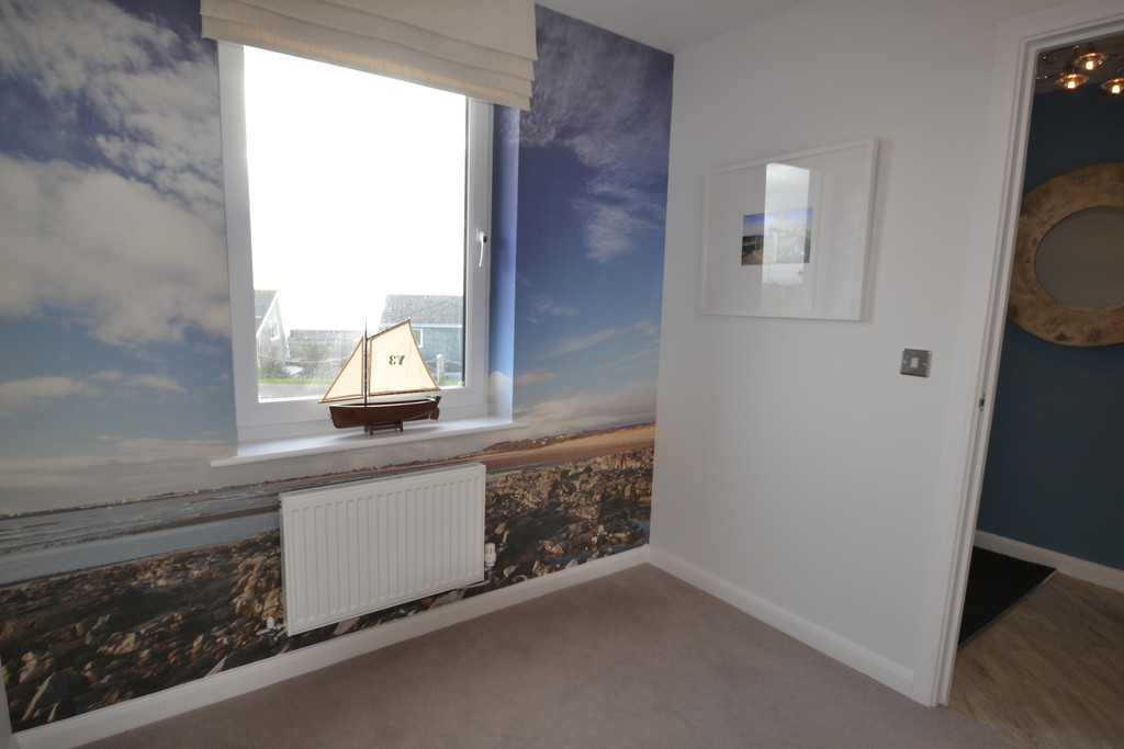 Channel View, Ogmore-By-Sea, Vale of Glamorgan, CF32 0QB