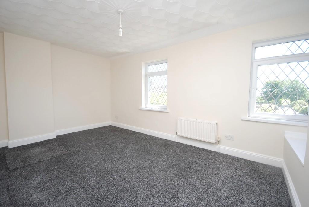 Cottage Row, Twyn Yr Odyn, Nr Wenvoe, Vale of Glamorgan, CF5 6BN