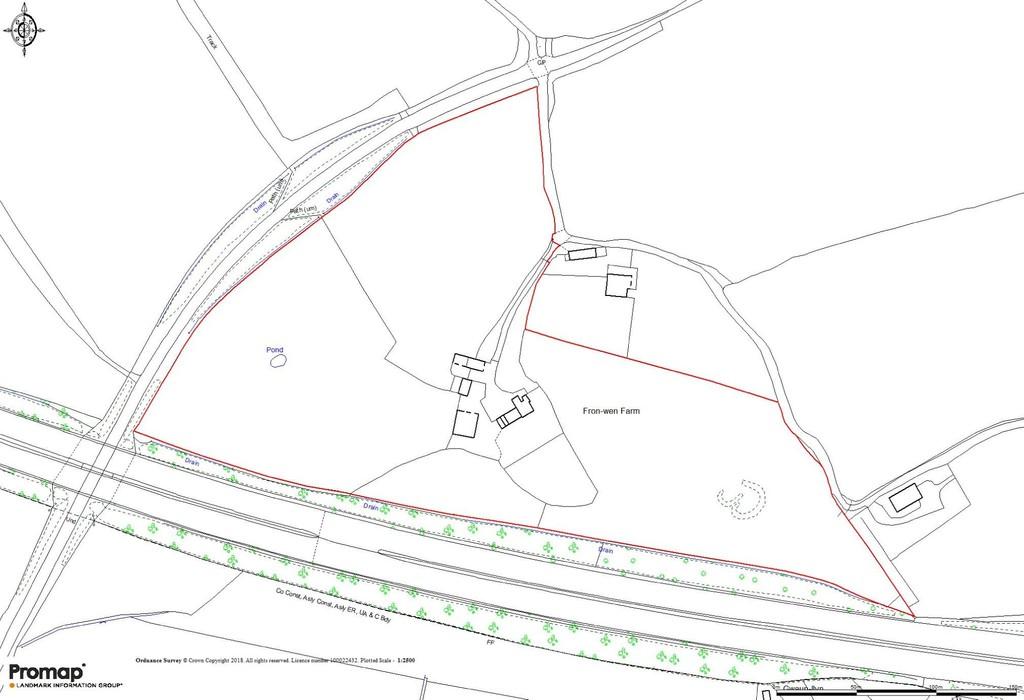 Llanharry, Pontyclun, CF72 9LZ