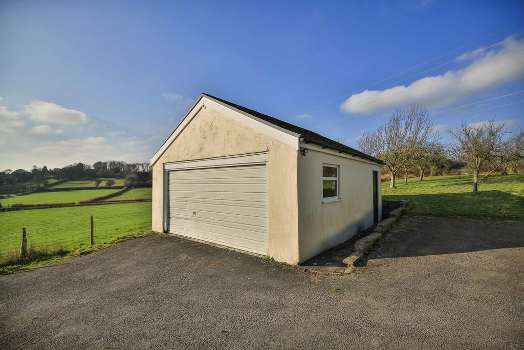Charlcott Cottage, 2 Pen-Y-Bryn, Trerhyngyll, Cowbridge, Vale of Glamorgan, CF71 7TP