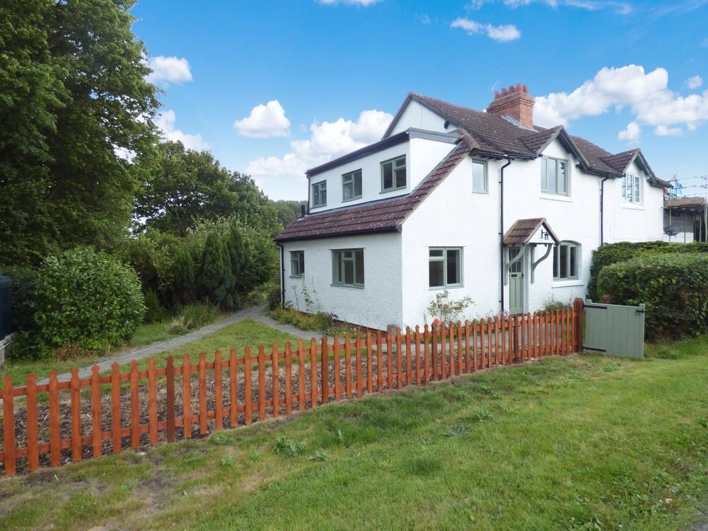 Manor Cottage, Dorsington, Stratford-Upon-Avon