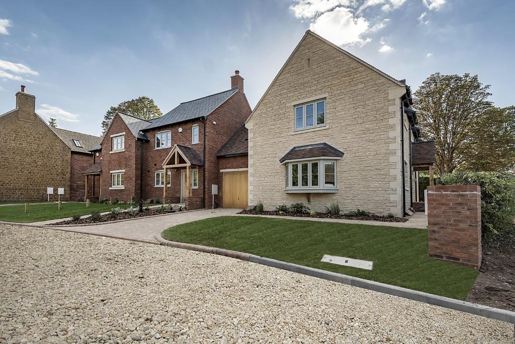 3 Bedroom Cottage, Maple Cottage, Tredington, Shipston On Stour