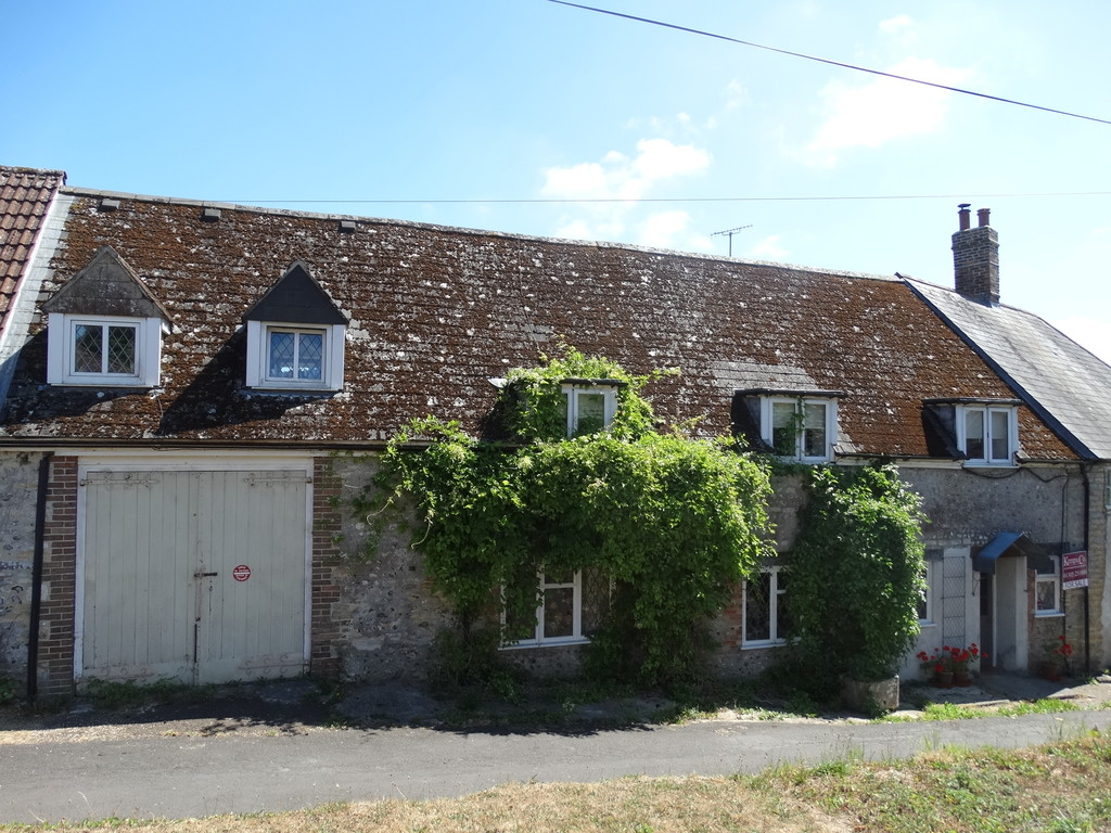Rural Lane, Frampton
