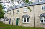 2 Castlegate Cottages