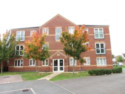 Eaton Drive, Rugeley WS15 2FR