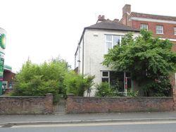 Wolseley Road, Rugeley Ws15 2QH
