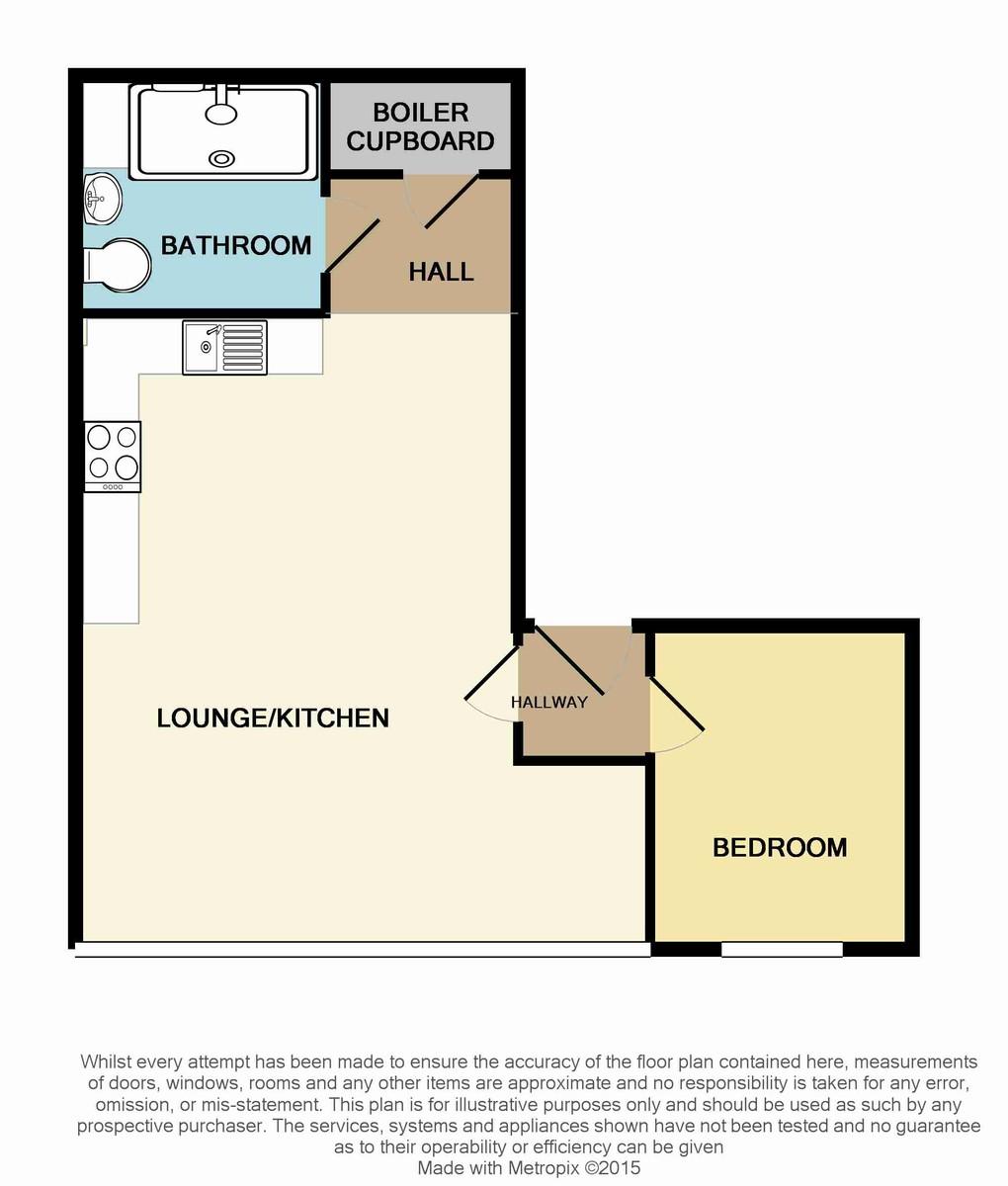 Millbay , Plymouth floorplan