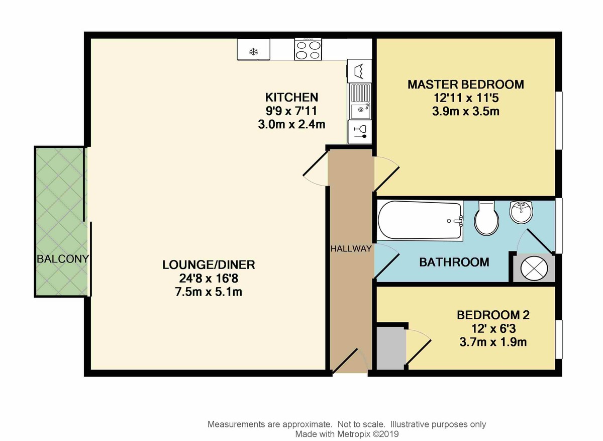 Evolution Cove, Barrack Place, Stonehouse, Plymouth,  PL1 3FE floorplan