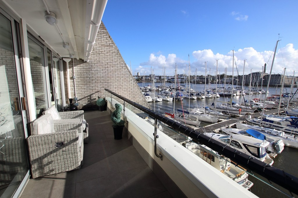 Ocean Court, Richmond Walk , Plymouth Town and Country lettings