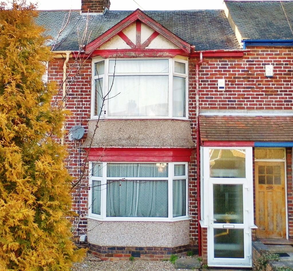 1 bedroom  ROOM - Sherbourne Crescent, COUNDON CV3