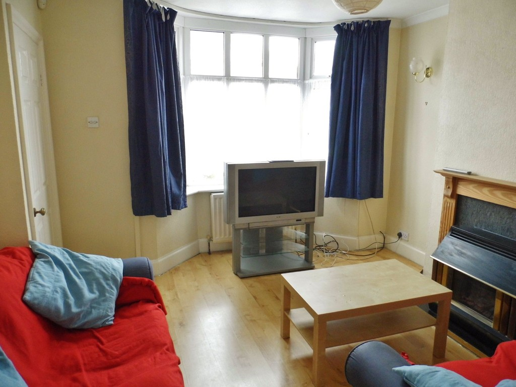 2 bedroom   - Eastcotes, TILE HILL, COVENTRY CV4