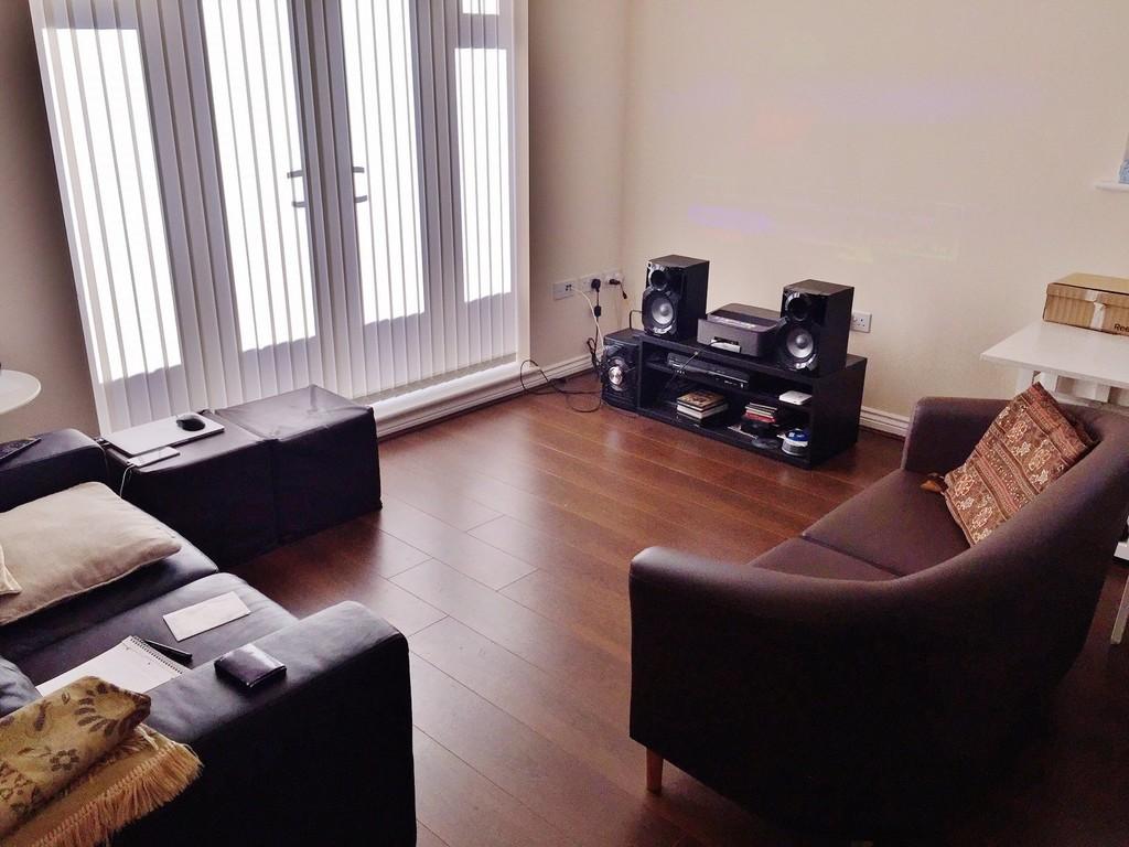 2 bedroom   - Anglian Way, NEW STOKE VILLAGE CV3