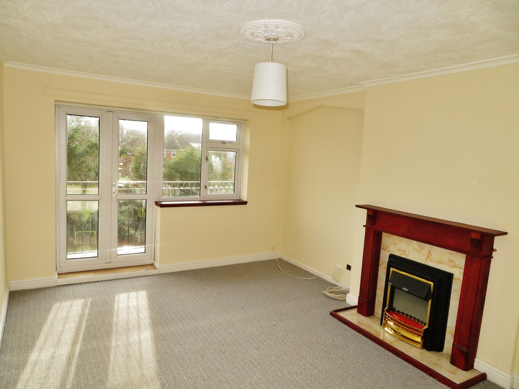 2 bedrooms   - The Barley Lea, COVENTRY CV3 1DS