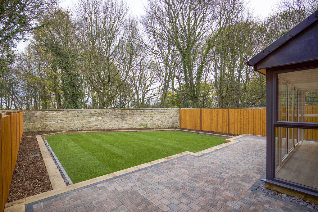 Plot 2, The Glade at Todwick