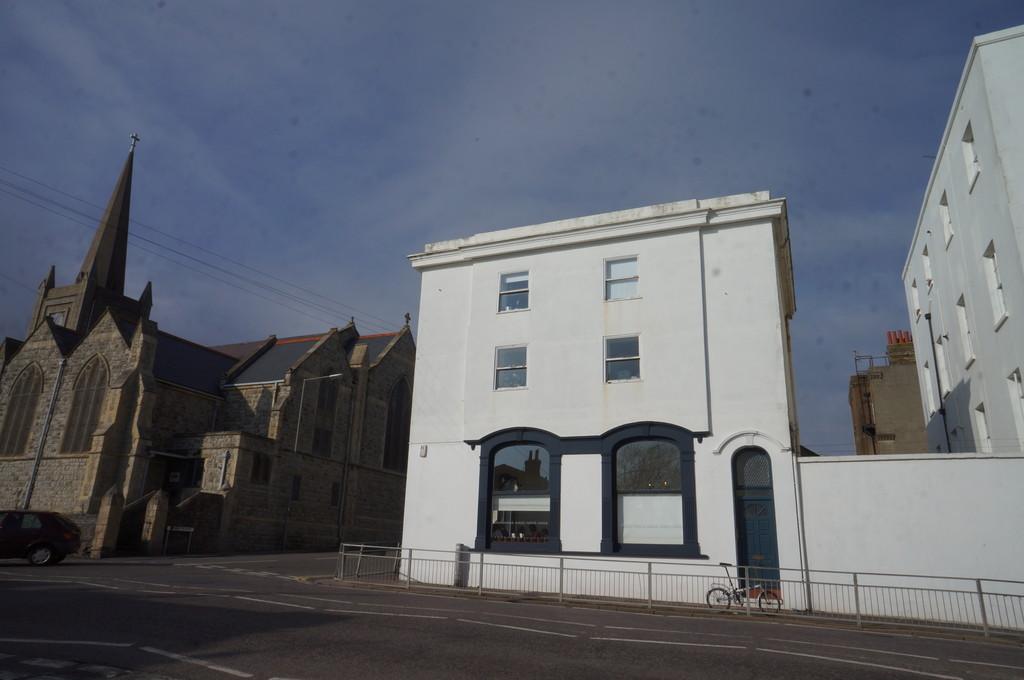 Eastern Road,  Brighton,  East Sussex,