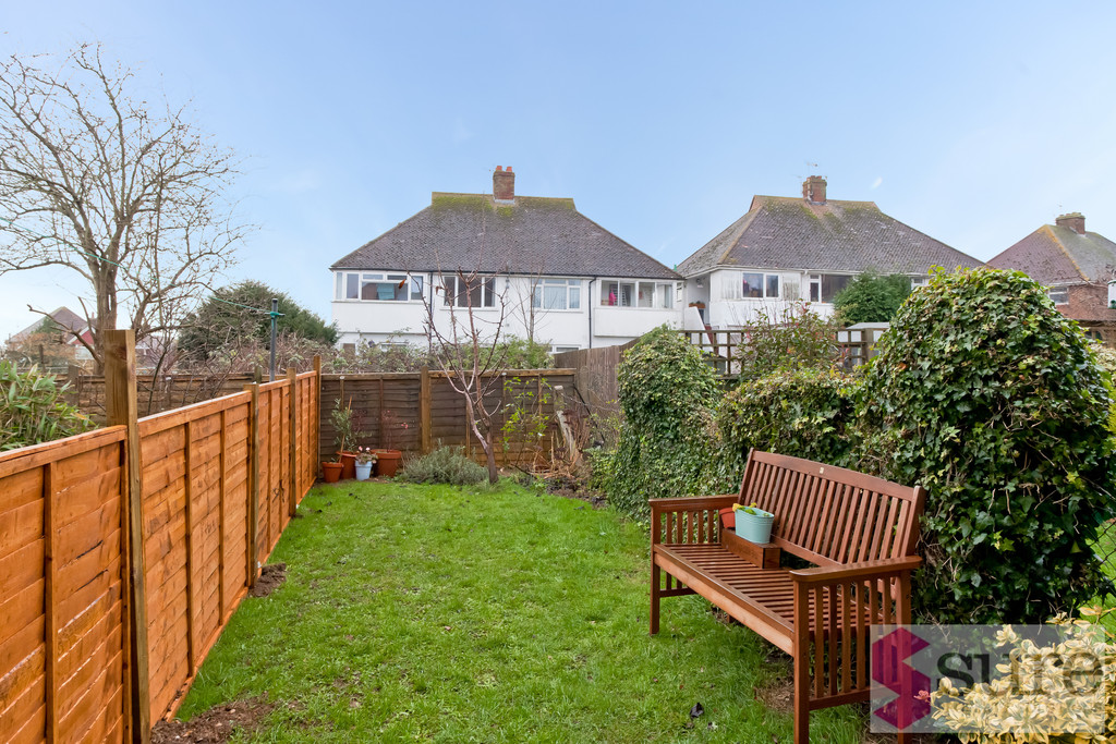 Downland Drive,  Hove,  East Sussex,