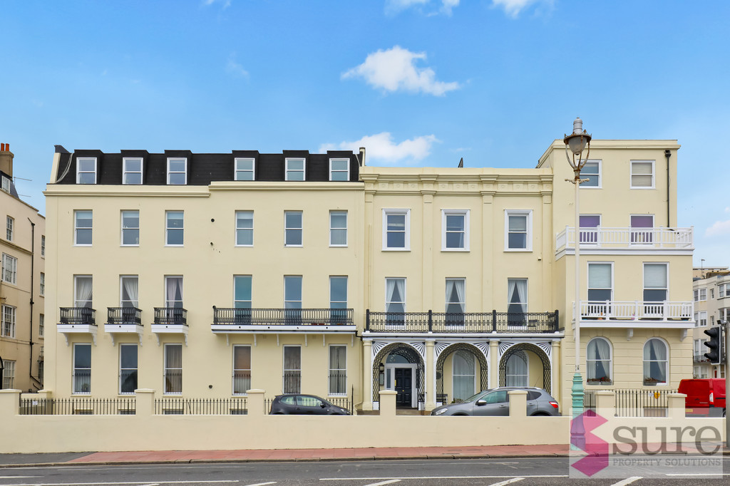 Chain Pier House,  Brighton,  East Sussex,