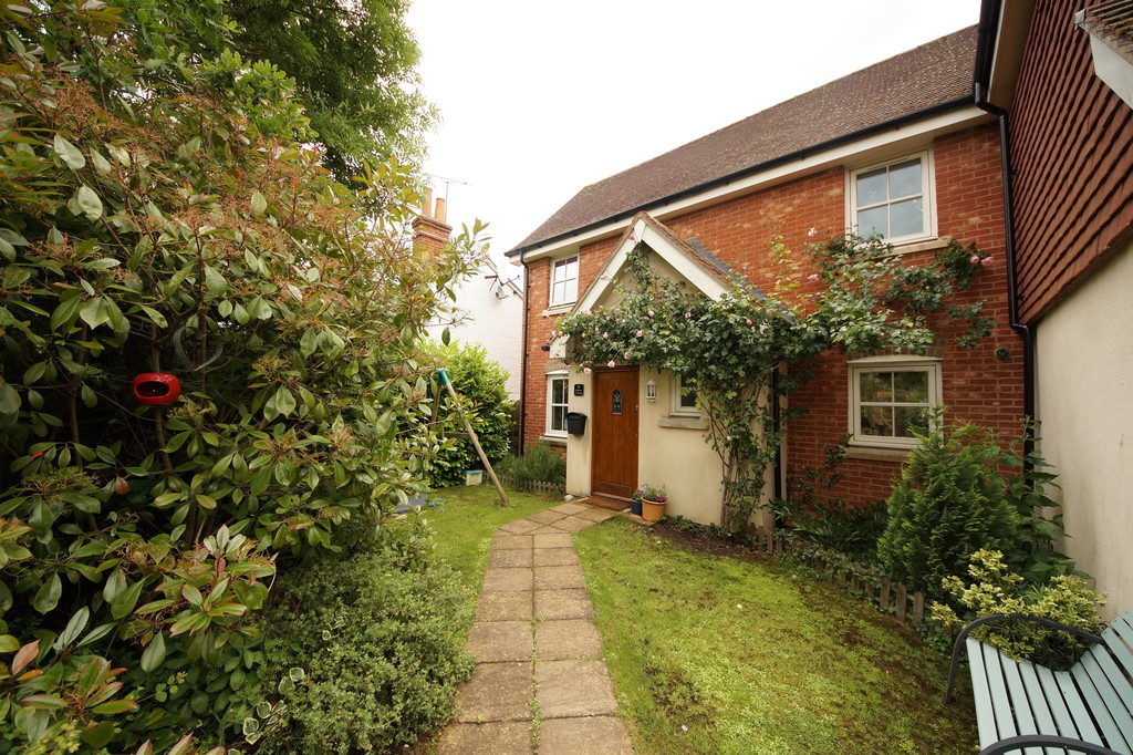 View properties from our Hook Office