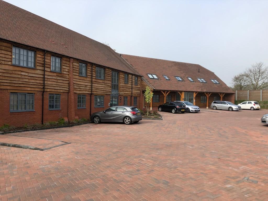 Estate Agents Bournemouth