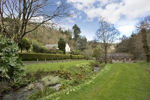 Hennock, Bovey Tracey, Devon 2