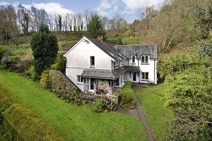 Hennock, Bovey Tracey, Devon 3
