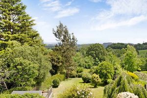 Higher Brimley, Bovey Tracey-25