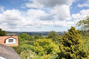 Higher Brimley, Bovey Tracey-26