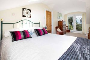 Higher Brimley, Bovey Tracey-11