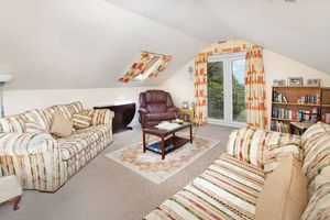 Higher Brimley, Bovey Tracey-13