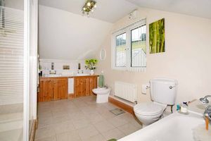 Higher Brimley, Bovey Tracey-14