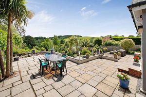 Higher Brimley, Bovey Tracey-19
