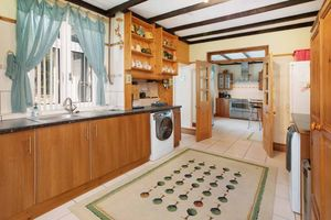 Higher Brimley, Bovey Tracey-18