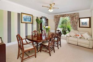 Higher Brimley, Bovey Tracey-16
