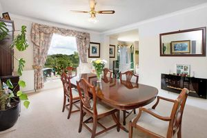 Higher Brimley, Bovey Tracey-6