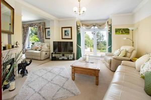 Higher Brimley, Bovey Tracey-4