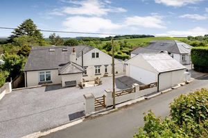 Higher Brimley, Bovey Tracey-27