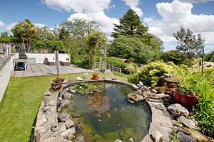 Higher Brimley, Bovey Tracey-23