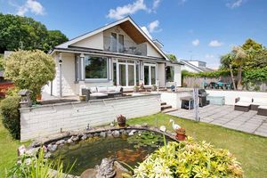 Higher Brimley, Bovey Tracey-20