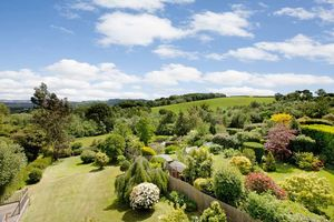 Higher Brimley, Bovey Tracey-22