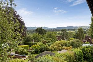 Coombe Meadow, Bovey Tracey-7