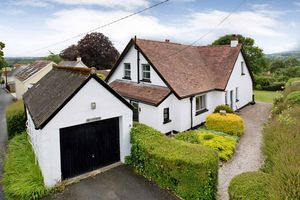 Coombe Meadow, Bovey Tracey-10